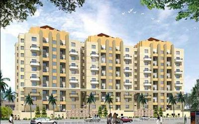 nagpal-dev-exotica-in-tukaram-nagar-elevation-photo-cwe.