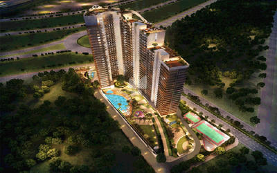 home-and-soul-f-premiere-in-yamuna-expressway-elevation-photo-1n6v.