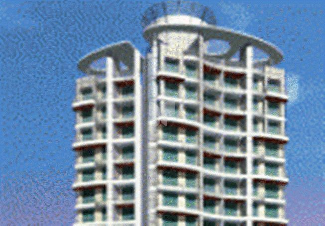5P Bhoomi Pinnacle - Project Images