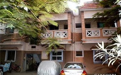 mehtas-gangotri-apartment-in-anna-nagar-west-elevation-photo-smi