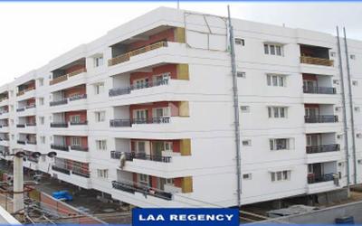 laa-regency-in-hongasandra-elevation-photo-q8y