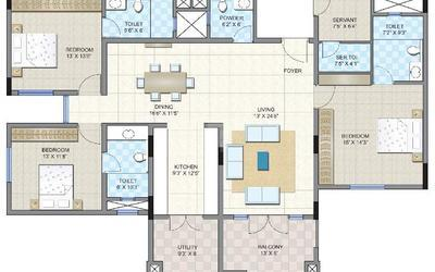 legacy-celino-in-dasarahalli-layout-5js