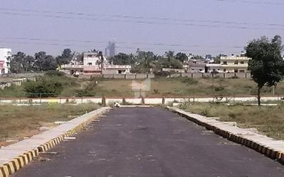 ck-brad-forest-view-in-off-bannerghatta-road-elevation-photo-tpu