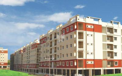ark-homes-in-kompally-elevation-photo-fni