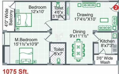ark-homes-in-kompally-floor-plan-2d-fnv