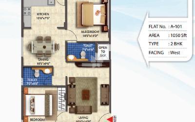 16-square-in-kumaraswamy-layout-1hlt