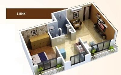 qualcon-amora-homes-in-new-panvel-floor-plan-3d-zvm