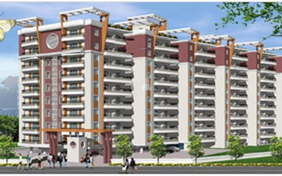 prapurna-shantham-in-kompally-elevation-photo-1hpi