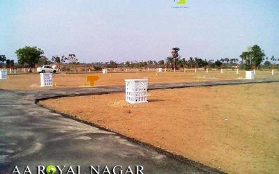 gita-aa-royal-nagar-in-kandigai-elevation-photo-1b2y