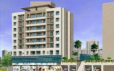 jyoti-apartment-in-andheri-kurla-road-elevation-photo-1byi