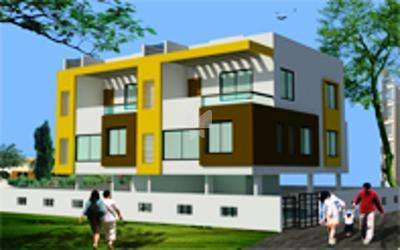 gaikwad-vaidehi-villa-in-bavdhan-elevation-photo-16m8