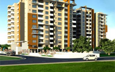 shravanthi-palladium-in-kanakapura-road-6qe