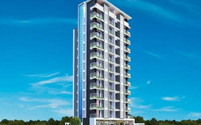 shree-nidhi-heights-in-mira-road-elevation-photo-1yk9