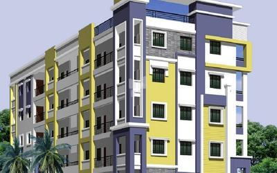 lorven-paras-heights-in-upparpally-elevation-photo-1jwl
