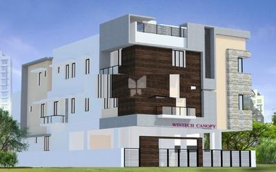 wintech-canopy-in-madipakkam-elevation-photo-1oyr