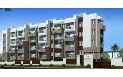 india-builders-anbu-colony-in-anna-nagar-elevation-photo-nuf