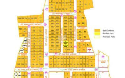 gold-earth-tiruvallur-phase-1-in-thiruvallur-master-plan-1ff9