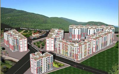 stalwart-usha-kiran-residency-phase-ii-in-badlapur-elevation-photo-12vc