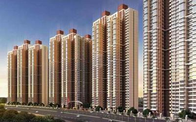 marathon-vega-in-old-panvel-elevation-photo-yqc