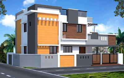 sevvel-villas-in-kovaipudur-elevation-photo-1w6u