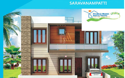 bahuleyan-millenium-in-saravanampatti-elevation-photo-1vwa
