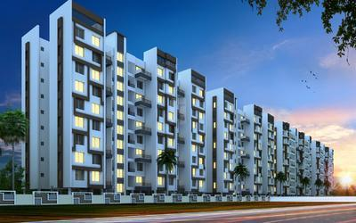 anandtara-whitefield-residences-in-keshav-nagar-elevation-photo-17w6