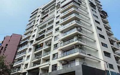 neumec-heights-in-vile-parle-east-elevation-photo-drx