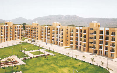 vbhc-greenglade-in-palghar-1saz