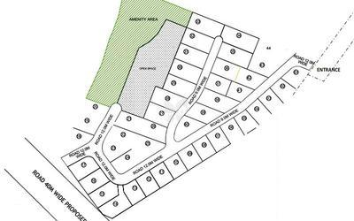 clover-green-acres-in-pimpri-chinchwad-location-map-clh