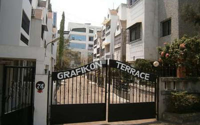 graficon-terrace-in-viman-nagar-elevation-photo-1ogm