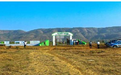 sairung-green-earth-in-khandve-nagar-master-plan-1gkj