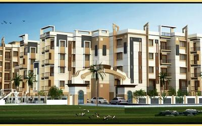 marutham-galaxy-in-udayampalayam-elevation-photo-mzr
