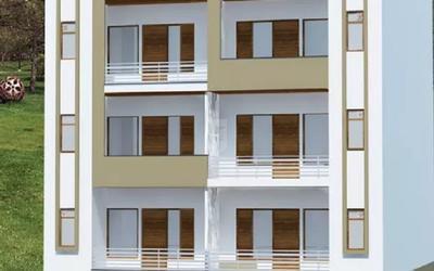 uphaar-homes-2-in-sector-105-elevation-photo-1ltl