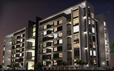 legacy-aqua-marina-in-pimpri-chinchwad-elevation-photo-13zs
