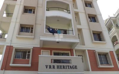 vrr-heritage-i-in-marathahalli-elevation-photo-pjk