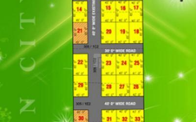 chennai-green-city-in-madhuranthagam-master-plan-1mdt
