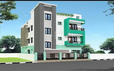 shiv-rajasthan-tatawat-floors-in-palam-vihar-elevation-photo-1msh