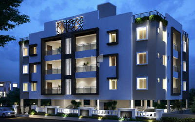 sunshine-elite-in-pragathi-nagar-elevation-photo-1vxy