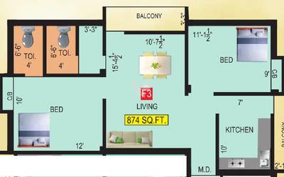 adhidev-flats-in-tambaram-1uqw