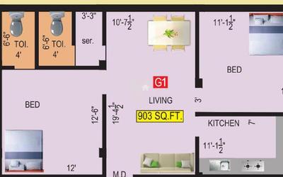 adhidev-flats-in-tambaram-1uqy