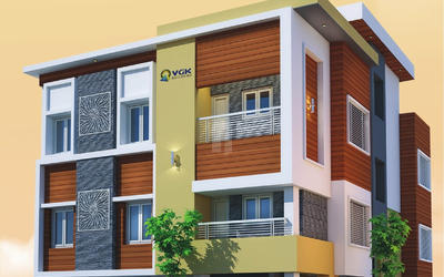 adhidev-flats-in-tambaram-elevation-photo-1uqp