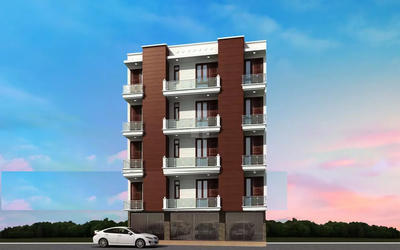 kp-apartment-ii-in-kanjhawala-elevation-photo-1iln
