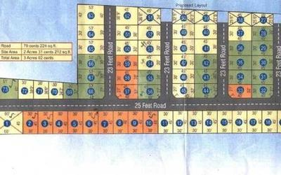 jemi-senthur-midas-residency-plot-in-athipalayam-master-plan-1fme