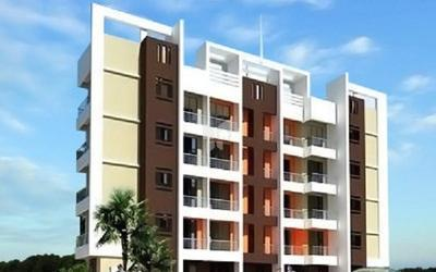 kapleshwara-my-choice-apartment-in-manjarli-elevation-photo-rn0