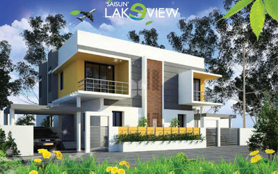 sai-sun-lakeview-in-chengalpattu-town-elevation-photo-m0n.