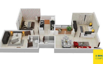 provident-space-in-rajendra-nagar-project-brochure-1tuo
