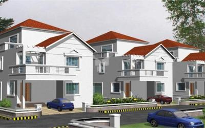 maruti-maithri-homes-in-sainikpuri-elevation-photo-ukb.