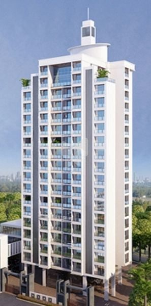 Agarwal ATT phase 2 - Project Images