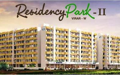 hdil-residency-park-ii-in-virar-west-elevation-photo-w9y