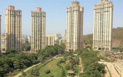 hiranandani-sovereign-in-1585-1583928226856